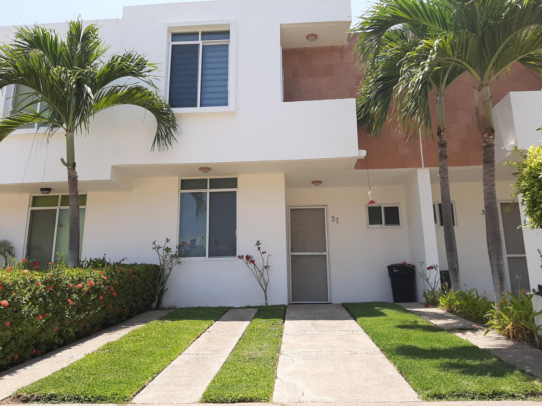 Casa Coral 31