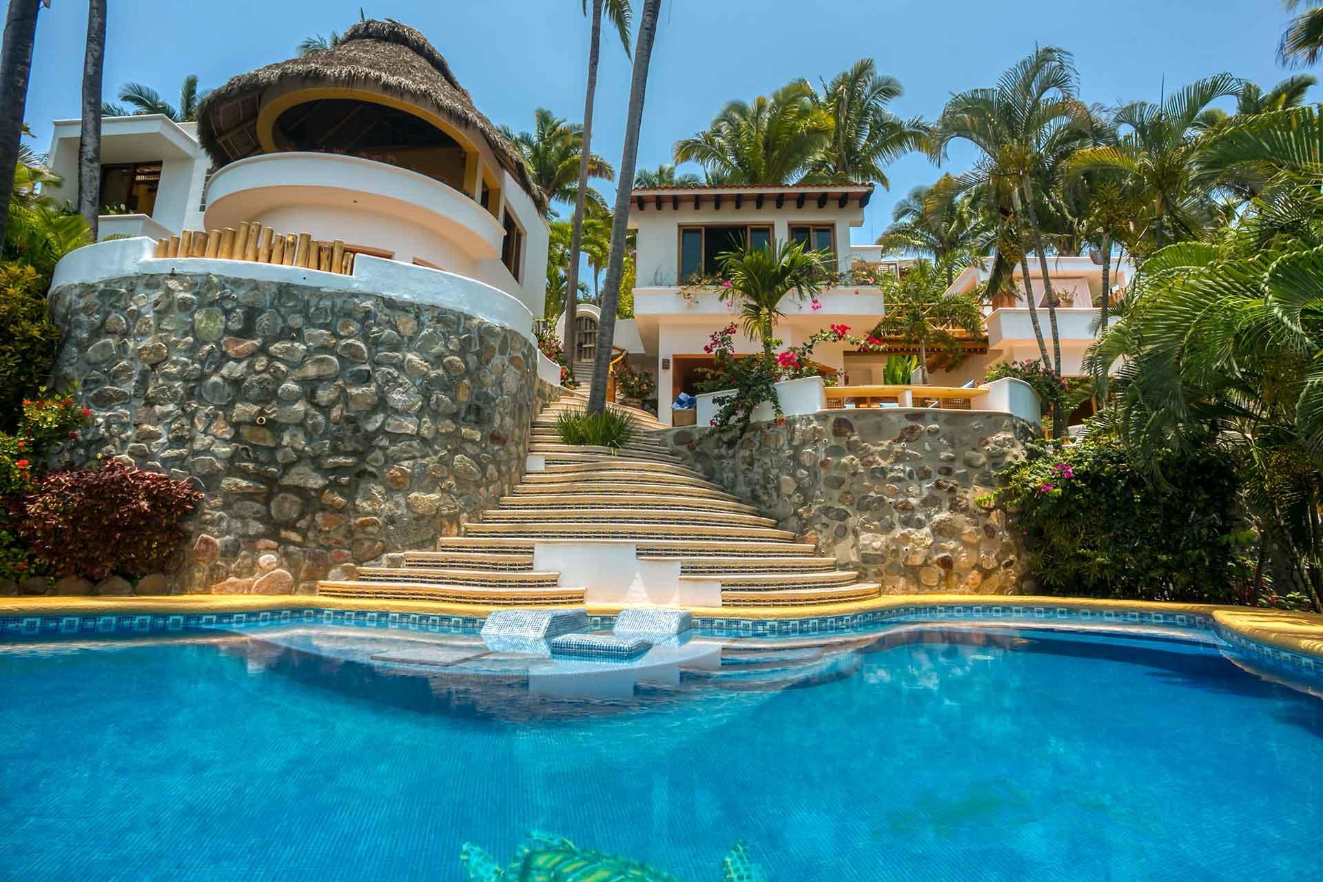 San Pancho, 4 Bedrooms Bedrooms, ,4.5 BathroomsBathrooms,House,For Sale,Palmas,13299