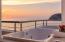 4650 Carr. Barra de Navidad, CASA MARILU III, Puerto Vallarta, JA