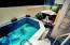 166 Rio Rhin, Casa Reynolds, Puerto Vallarta, JA