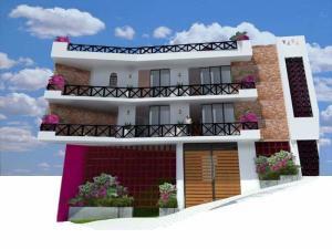 101 Ecuador Calle, Casa Rosy, Puerto Vallarta, JA