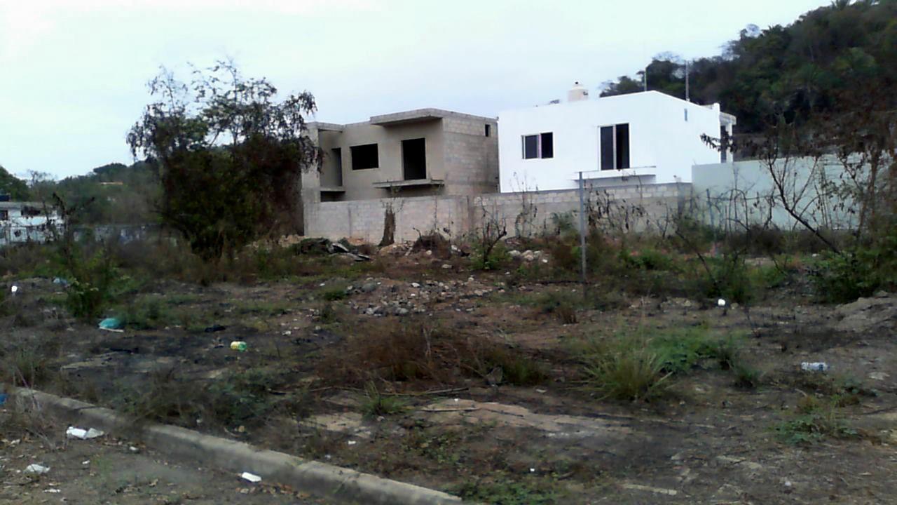 Guayabitos, ,Land,For Sale,Dalia,16043