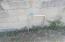 S/N PARCELA 136 Z1, TERRENO MEZCALES, Riviera Nayarit, NA