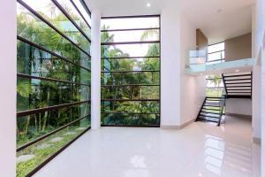 Property Detail 6
