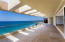 11 Miguel Hidalgo 602, Punta Vista, Riviera Nayarit, NA
