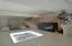 781 Carr. Barra de Navidad 109, Paramount Bay, Puerto Vallarta, JA