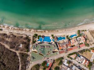 11 Miguel Hidalgo 204, Punta Vista, Riviera Nayarit, NA