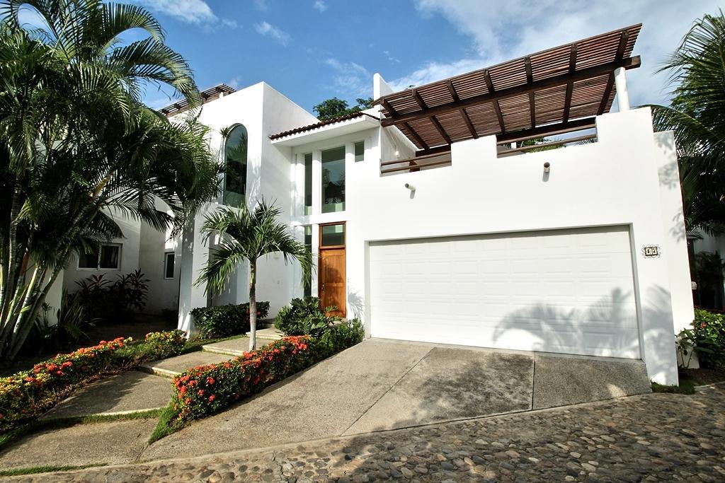 Vallarta Gardens Villa 47