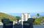 109 CALLE PRIVADA PITAHAYA 601, PH Papelillos Downtown, Puerto Vallarta, JA