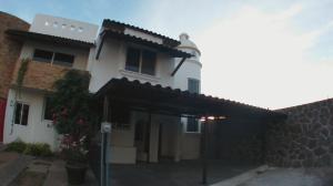 380 Paseo Bocanegra, Casa Bocanegra 17, Puerto Vallarta, JA