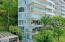 248 Calle Gardenias 304, Avalon, Puerto Vallarta, JA