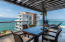 385 Paseo de la Marina C-18-01, Shangri-La Pent House, Puerto Vallarta, JA