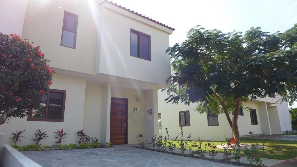 Casa B Nayar 27