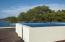 # 5 Pescadores 2-2B, Condominio Ysuri, Riviera Nayarit, NA