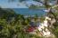 # 5 Pescadores 1-3C, Condominio Ysuri, Riviera Nayarit, NA
