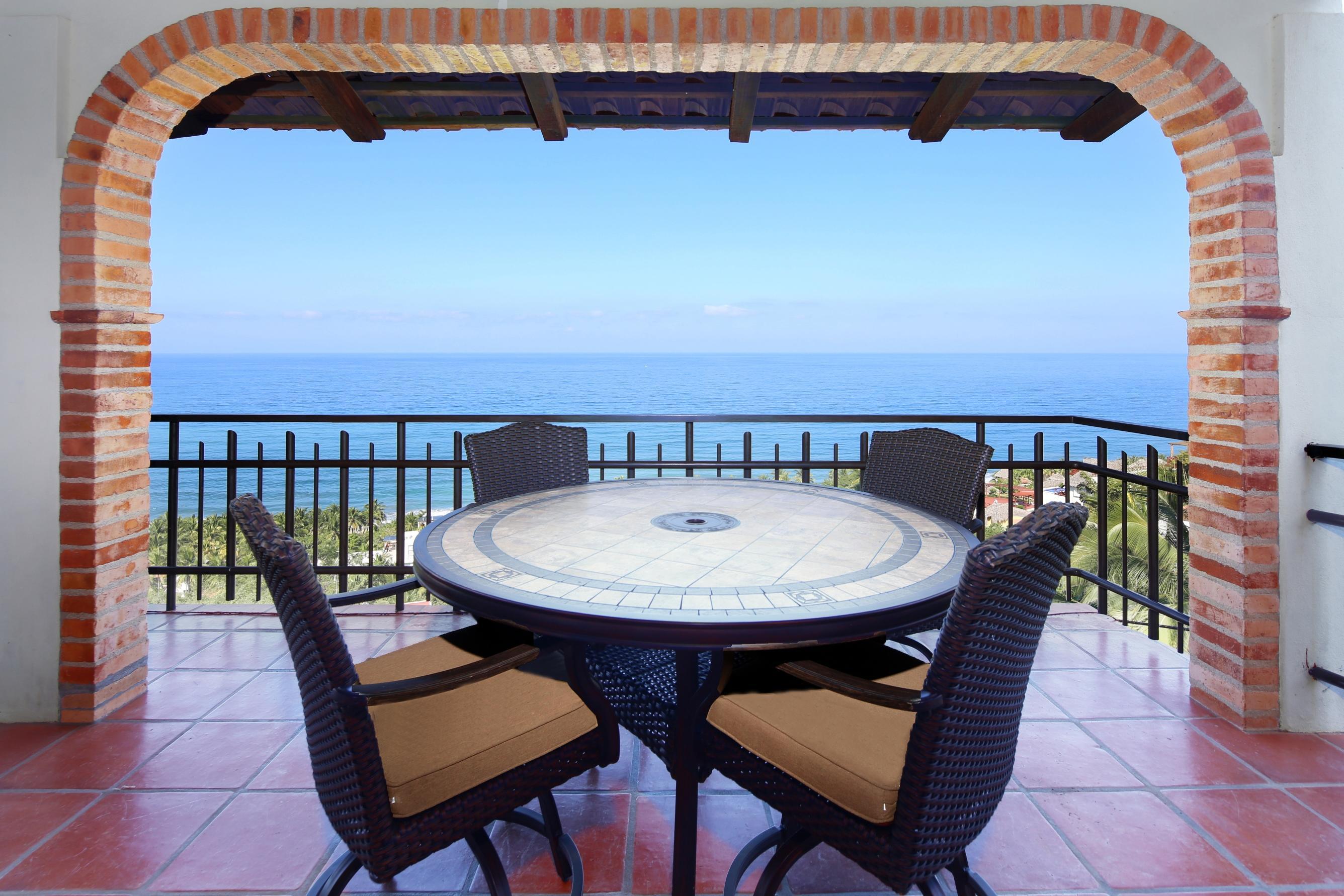 Sayulita, 3 Bedrooms Bedrooms, ,3 BathroomsBathrooms,House,For Sale,Loma Alta,16139