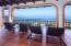 64 Loma Alta, Casa Zorro, Riviera Nayarit, NA