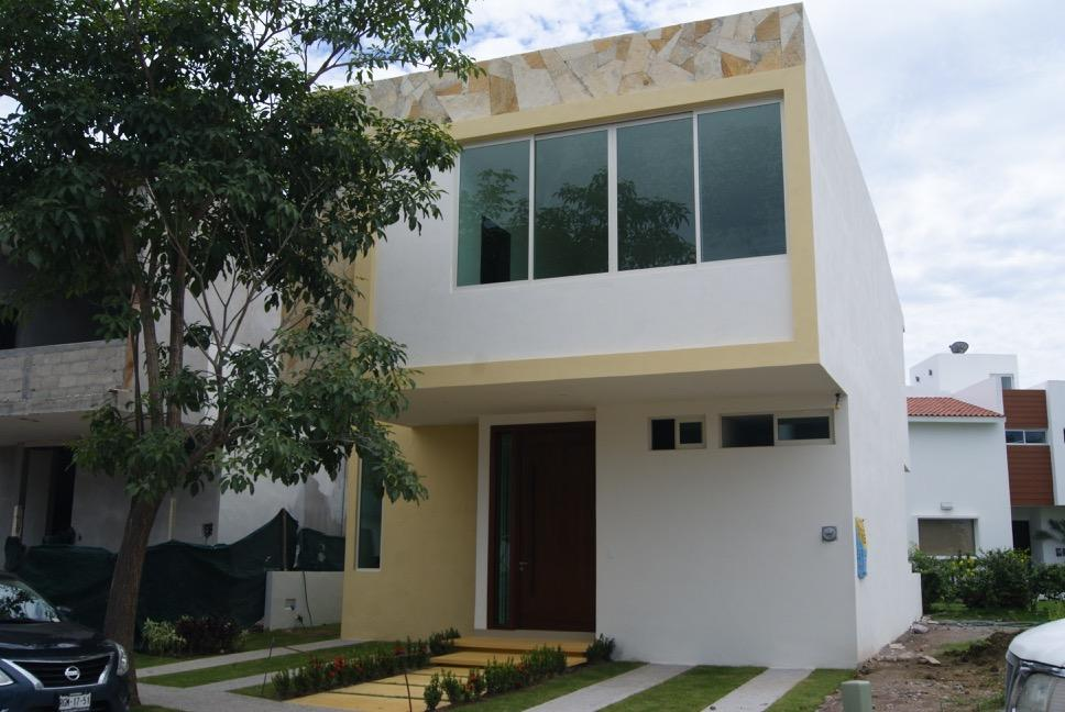 Casa Ikal 75