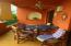 249 Paseo de la Marina 4314, Puesta del Sol, Puerto Vallarta, JA