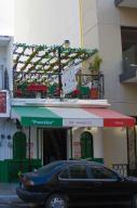 276 Venustiano Carranza 0, Romantic Zone Restaurant, Puerto Vallarta, JA