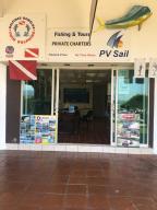 L-8 AV. PASEO DE LA MARINA S/N, LOCAL COMERCIAL MARINA VALLART, Puerto Vallarta, JA