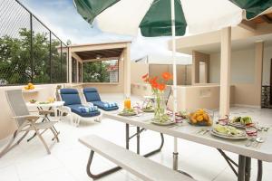 109 Priv. Jean Piaget, Casa Chula, Puerto Vallarta, JA