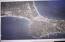 S/N Calle a Litibu, Parcela 1019Z-11P1/1, Riviera Nayarit, NA