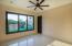 22 Paseo de Las Flores Villa 1 10, Residencial Kupuri Casa 10, Riviera Nayarit, NA