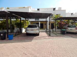 18 Circuito del Rosal, Casa Frank, Riviera Nayarit, NA