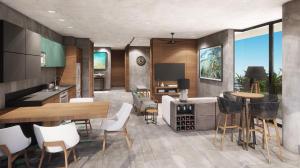 Concept Interior Toma B