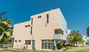 191 Calle Albatros 123, Casa Yubarta, Puerto Vallarta, JA