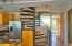 35 Paseo Cocoteros PH32, Terra Loft Penthouse, Riviera Nayarit, NA