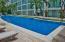Terra Loft pool