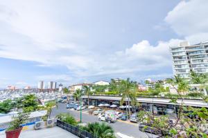 112 Quilla 203, Marina del Rey 203, Puerto Vallarta, JA