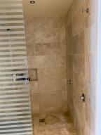 PVRPV - Master Shower