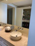 PVRPV - Master Bathroom