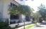 18 Paseo de las Flores, Villa De Las Flores, Riviera Nayarit, NA