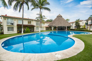 122 Las Garzas Villa 20, Casa Mistral, Puerto Vallarta, JA
