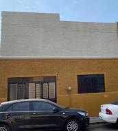 672 Cuitlahuac, Casa Italia, Guadalajara, JA