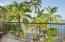 1230 Carr. A Barra de Navidad 203, V Conchas Chinas, Puerto Vallarta, JA