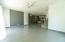814 Blvd. Nuevo Vallarta 37, Real Nuevo Vallarta, Riviera Nayarit, NA