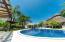 814 Blvd. Nuevo Vallarta 36, Real Nuevo Vallarta, Riviera Nayarit, NA