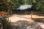 PARC 1522 Calle Privada S/N, San Pancho Lot, Riviera Nayarit, NA