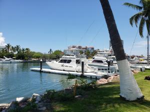3 Isla Iguana Villa 3 3, Condominios Isla Iguana, Puerto Vallarta, JA