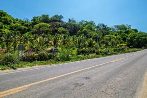 Fracc 2 Carretera Federal 200, Rancho Las Palmas, Riviera Nayarit, NA