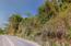 LT 01 Carr Sayulita - Punta Mita, Lote La Litibusa, Riviera Nayarit, NA