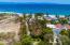16 La Playa Estates, Lot 16 La Playa Estates, Riviera Nayarit, NA