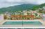 232 FRANCISCA RODRIGUEZ 207, 105 Sail View, Puerto Vallarta, JA
