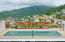 232 FRANCISCA RODRIGUEZ 801, 105 Sail View, Puerto Vallarta, JA
