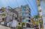 1240 Bolivia 102, Edificio Bolivia, Puerto Vallarta, JA
